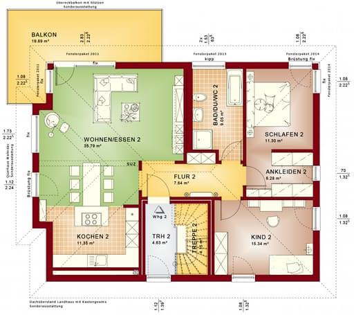 Solution 204 V8 floor_plans 0