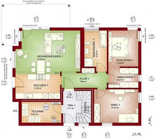 Solution 204 V8 floor_plans 1