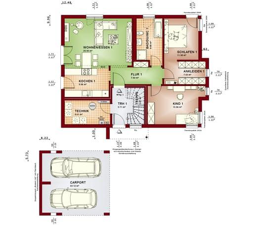 Solution 204 V9 floor_plans 1