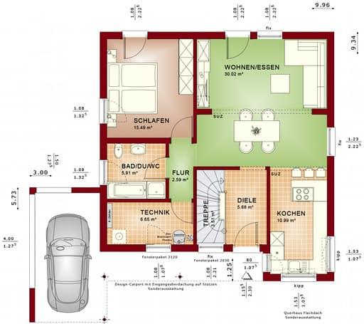 Solution 78 V10 floor_plans 0