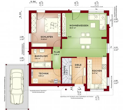 Solution 78 V3 floor_plans 0