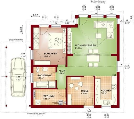 Solution 78 V5 floor_plans 0
