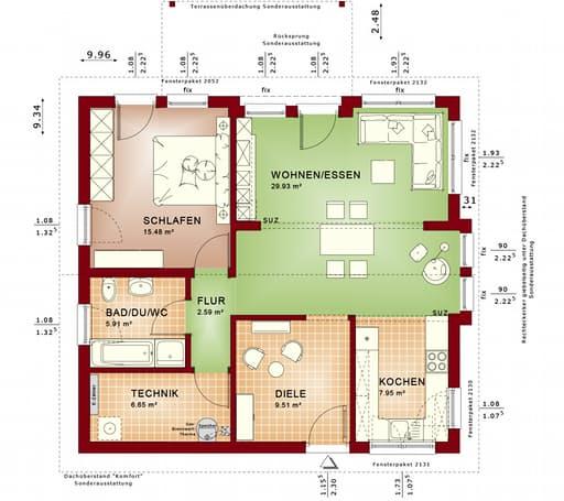 Solution 78 V6 floor_plans 0