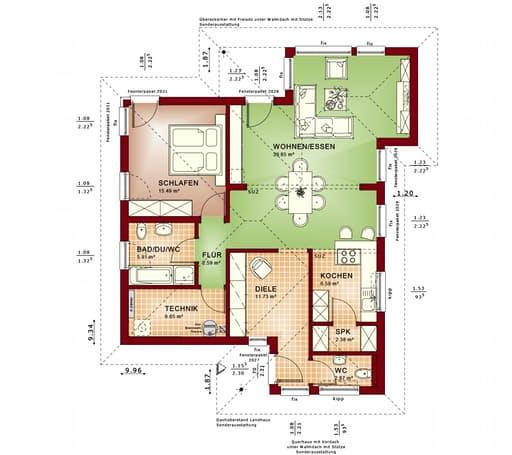 Solution 78 V8 floor_plans 0