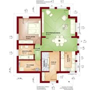 Solution 78 V9 floor_plans 0