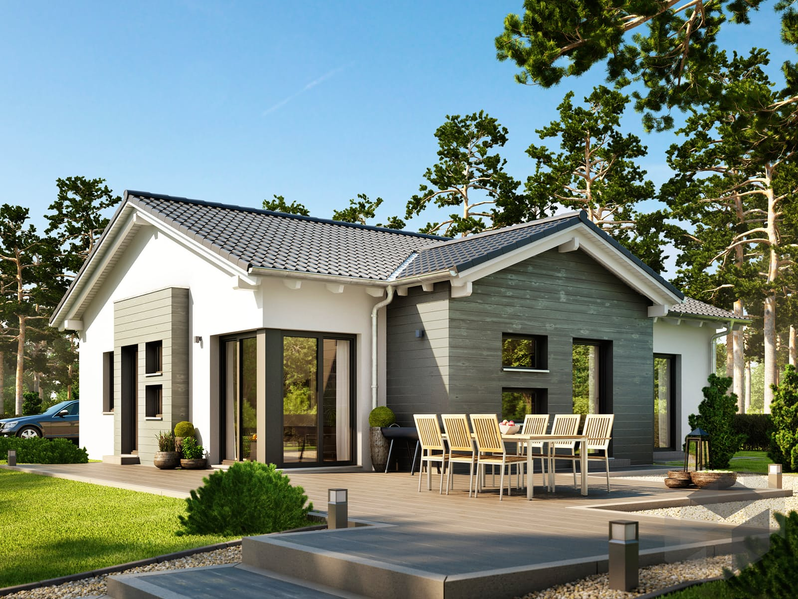 solution 87 v2 von living haus. Black Bedroom Furniture Sets. Home Design Ideas