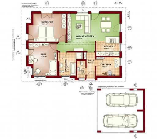 Solution 87 V3 floor_plans 0