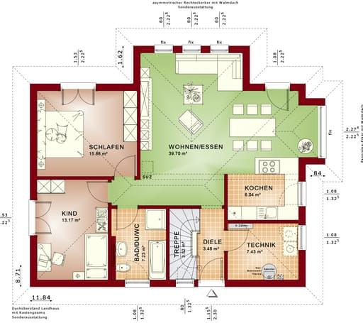 Solution 87 V5 floor_plans 0