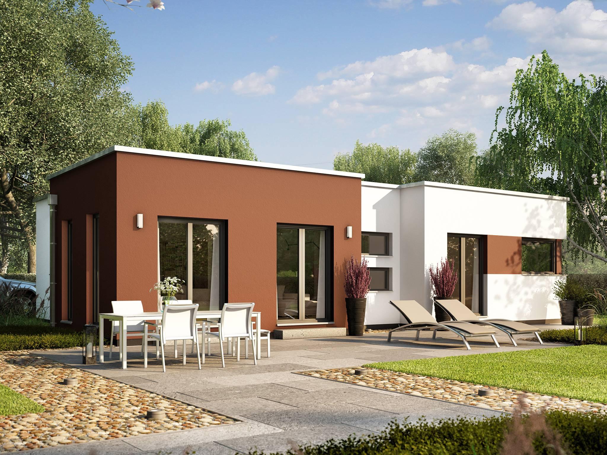 Kleines Haus bauen | Preise | Anbieter | Infos