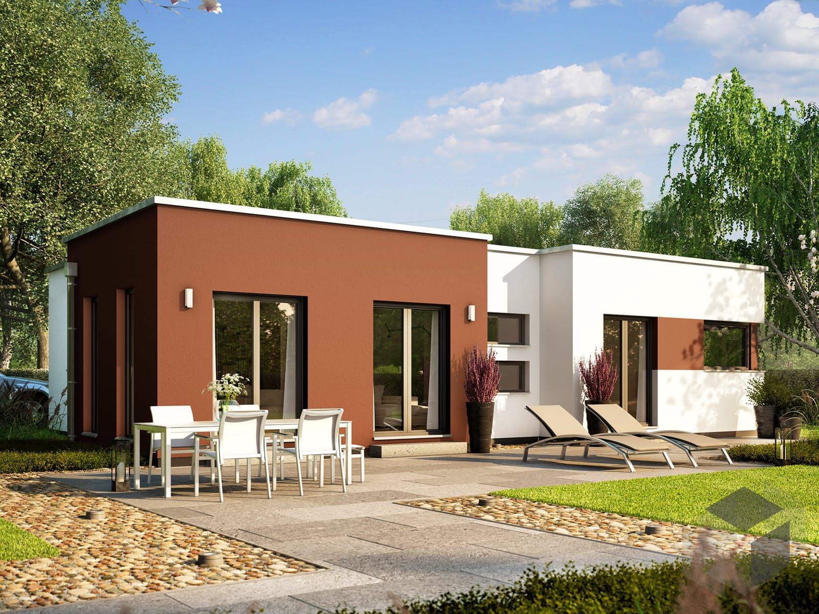solution 87 v6 von living haus komplette daten bersicht. Black Bedroom Furniture Sets. Home Design Ideas