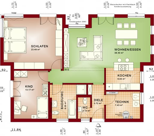 Solution 87 V6 floor_plans 0