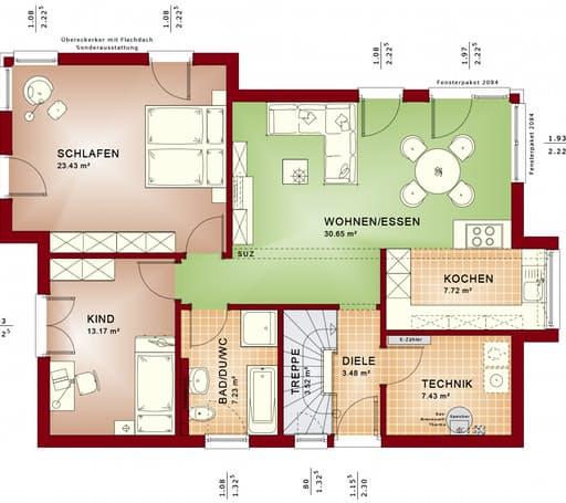 Solution 87 V7 floor_plans 0