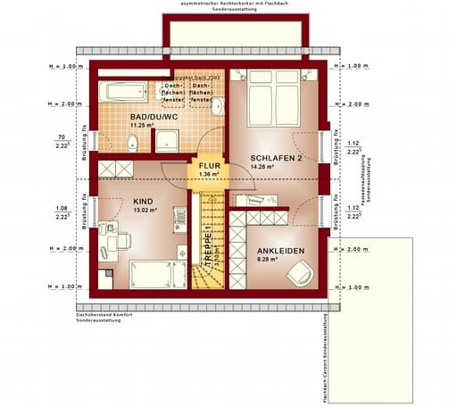 solution106v4_floorplan_02
