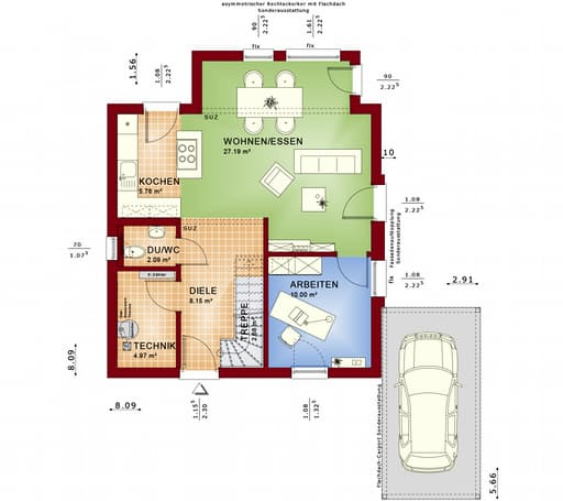 solution106v4_floorplan_01