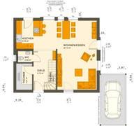 Solution 124 V4 Grundriss