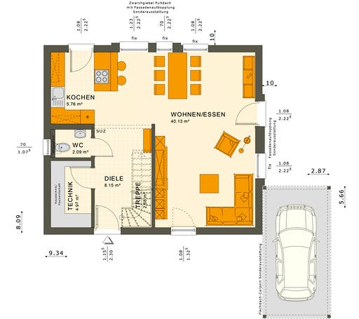 Solution 124 V4 Floorplan 1