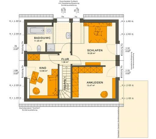 Solution 124 V4 Floorplan 1