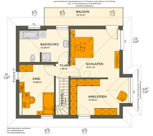 Solution 124 V9 Floorplan 2