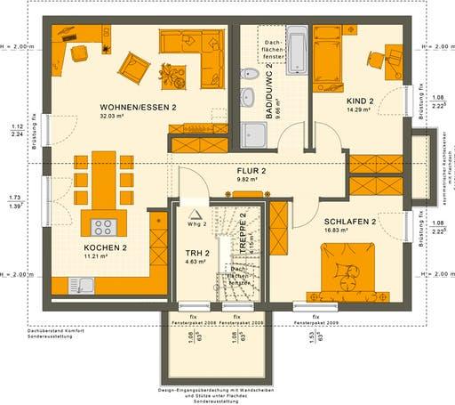 Solution 204 V6-V7 Floorplan 2
