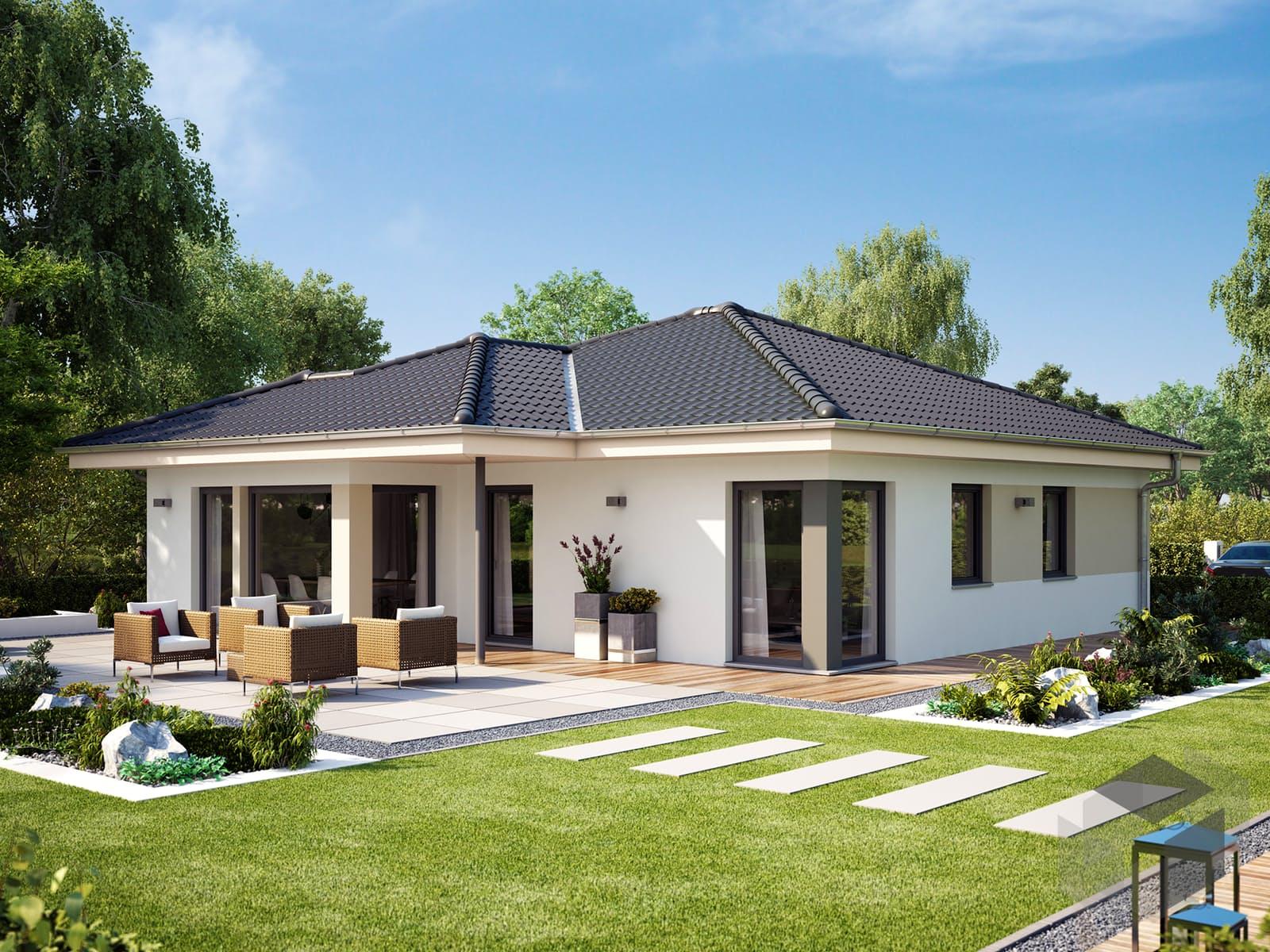 solution 78 v7 v9 von living haus komplette. Black Bedroom Furniture Sets. Home Design Ideas