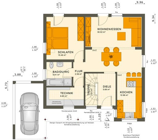 Solution 78 V10 Floorplan 1