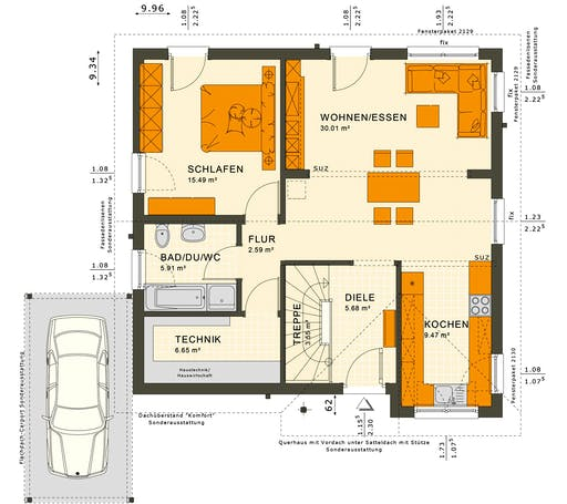 Solutions 78 V3 Floorplan 2