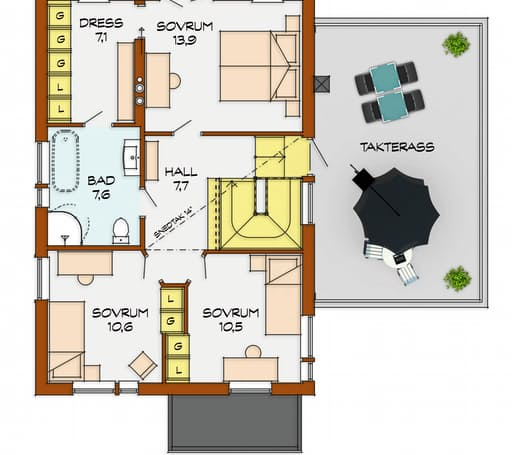 Solvik floor_plans 0