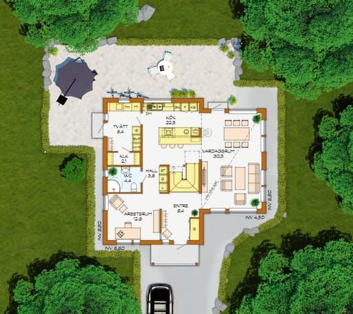 Solvik floor_plans 1