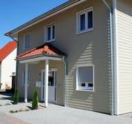 Sondeborg