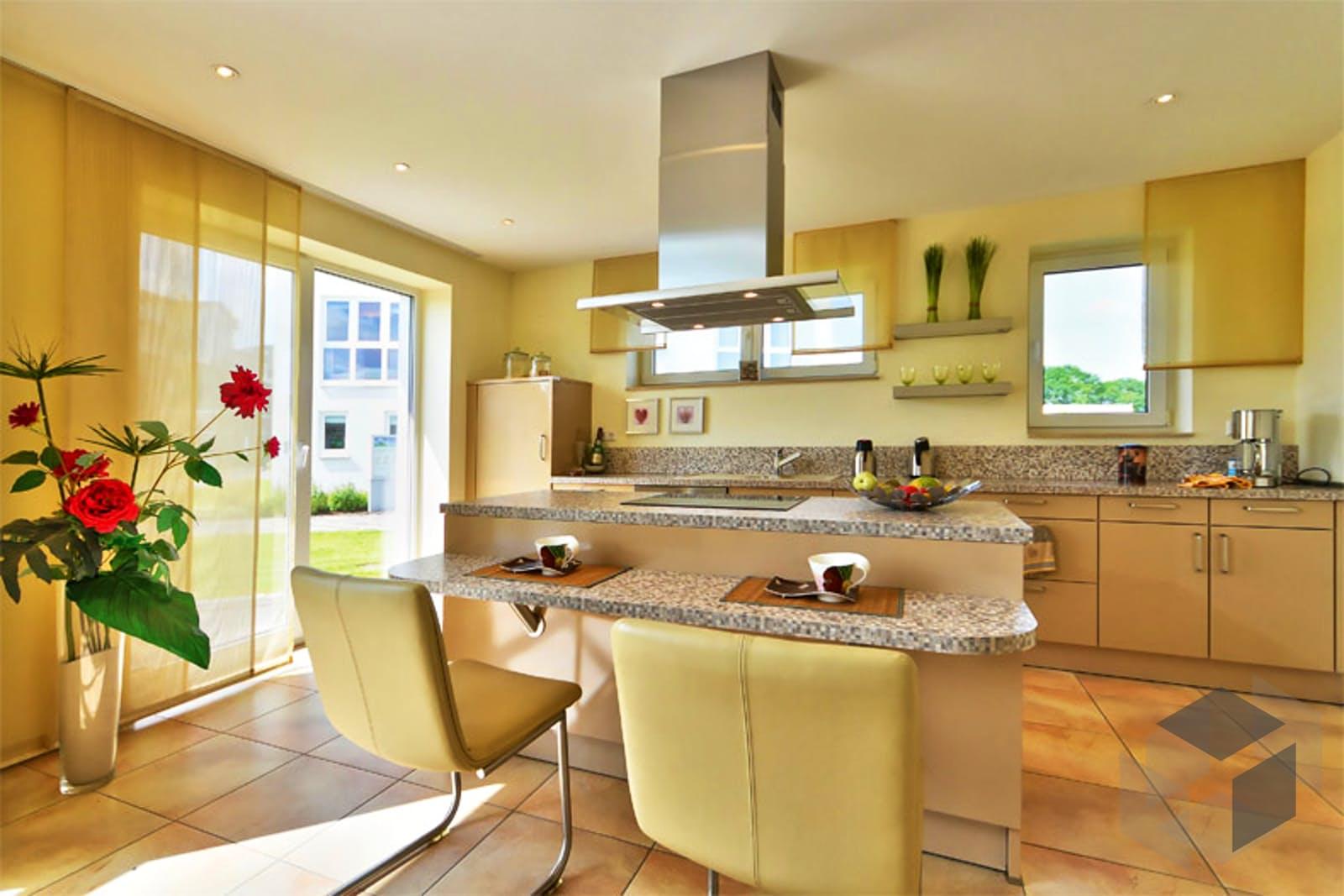 sonnenhaus inactive von helma eigenheimbau komplette daten bersicht. Black Bedroom Furniture Sets. Home Design Ideas