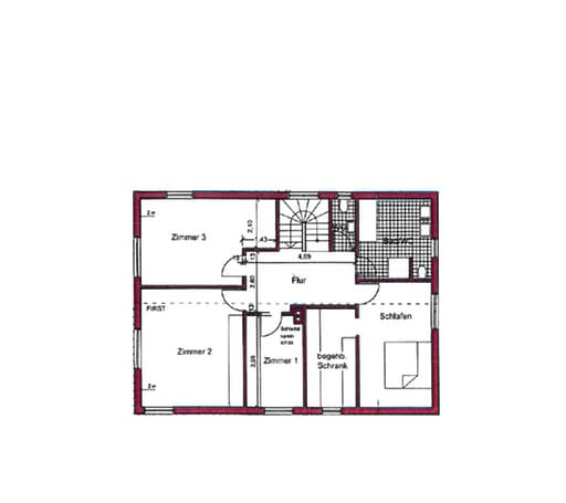 Sonthofen floor_plans 0