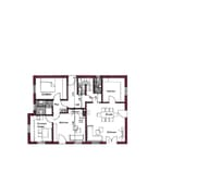 Sonthofen floor_plans 1