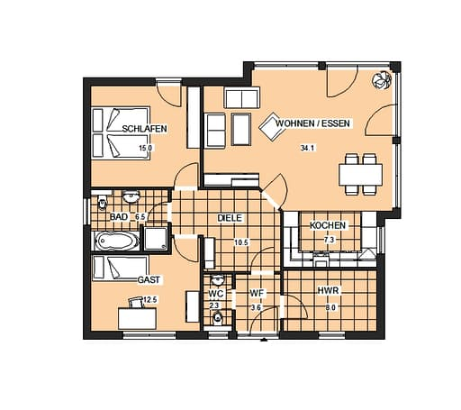Spezial 100 floor_plans 0