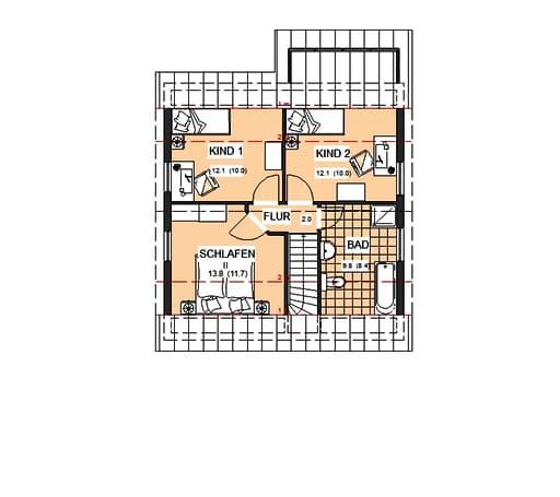 Spezial 117 floor_plans 0