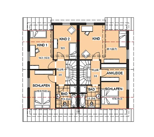 Spezial 118 floor_plans 0