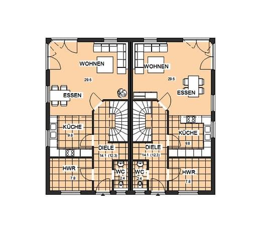 Spezial 118 floor_plans 1