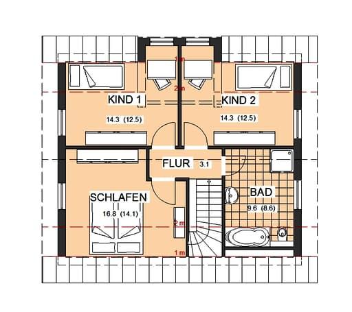 Spezial 121 floor_plans 0
