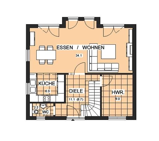 Spezial 121 floor_plans 1