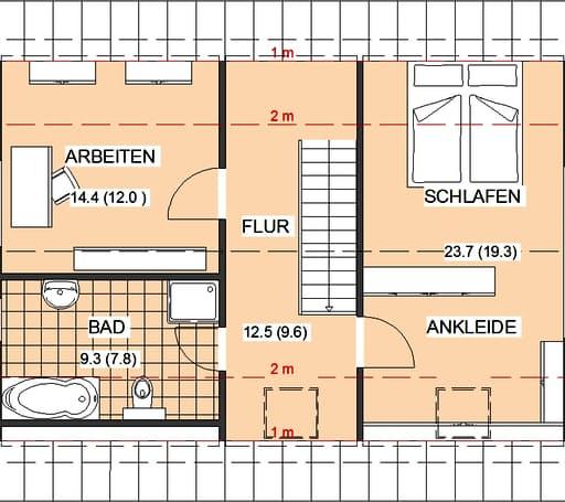 Spezial 125 floor_plans 0