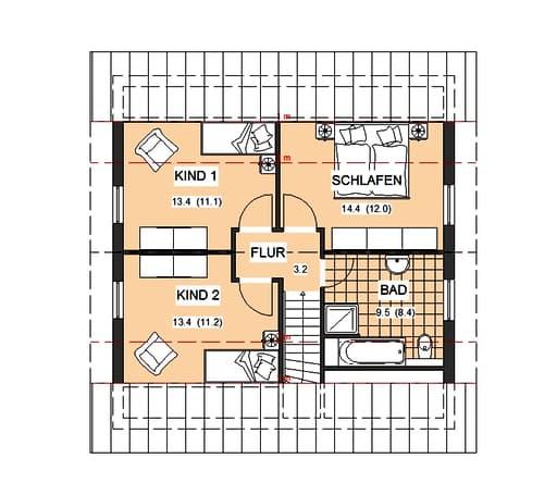 Spezial 128 floor_plans 0