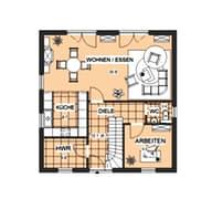 Spezial 128 floor_plans 1