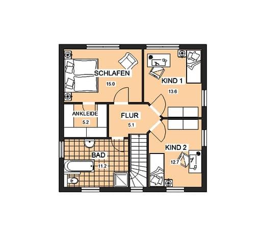 Spezial 130 floor_plans 0