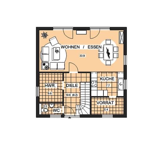Spezial 130 floor_plans 1