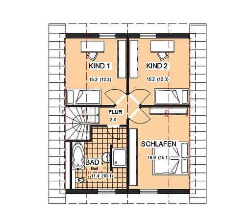 Spezial 131 floor_plans 0