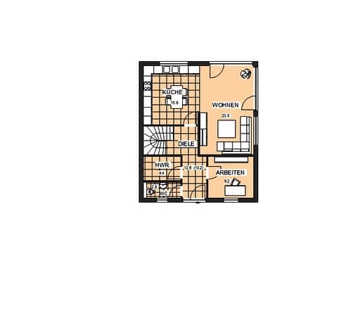 Spezial 131 floor_plans 1