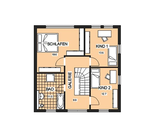 Spezial 138 floor_plans 0
