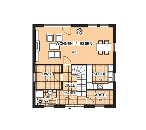 Spezial 138 floor_plans 1