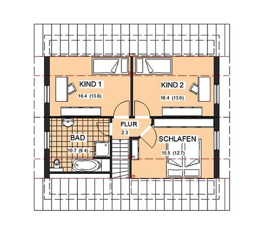 Spezial 143 floor_plans 0