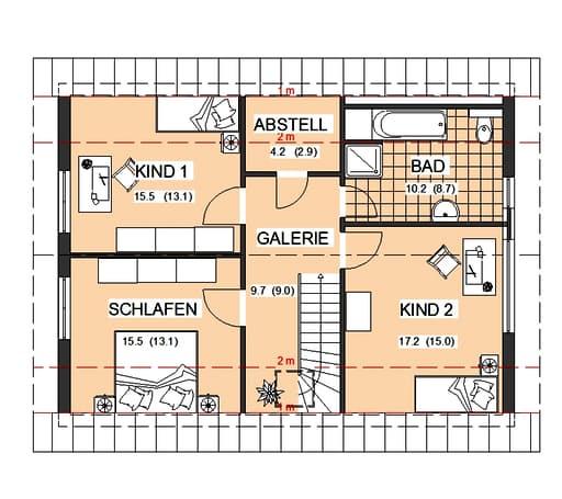 Spezial 150 floor_plans 0
