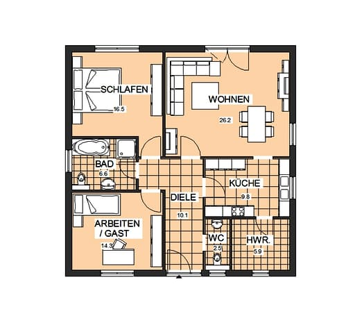 Spezial 92 floor_plans 0